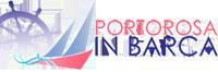 Portorosa in Barca